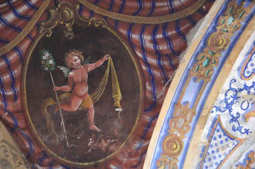 St Andrea ange et bâton fleuri.jpg