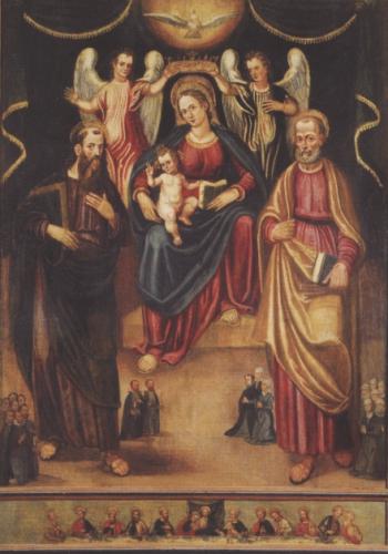 Aicardo et Castellini Vierge à l'Enfant.jpg