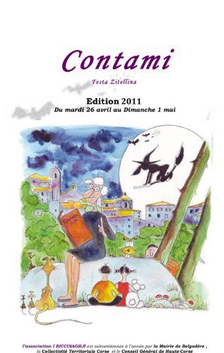 Belgodère Contami2011-1 affiche blog.jpg