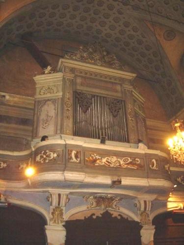 Oletta orgue ouvert 1.jpg