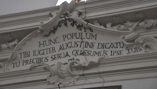 dédicace St Augustin copie.jpg