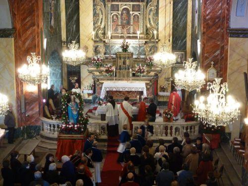 Messe ste Lucie Ville di Petrabugno.jpg