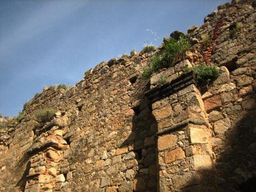 pieve de Toani pilastre intérieur blog.jpg