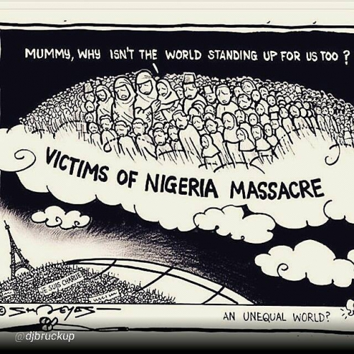 massacre au Nigeria.jpg