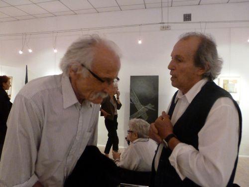 Pierre et François.jpg