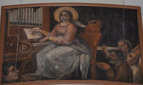 Occhiatana orgue détail ste Cécile blog.jpg