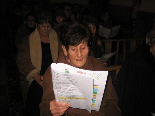 Veillée Noël 2010 Marie.jpg