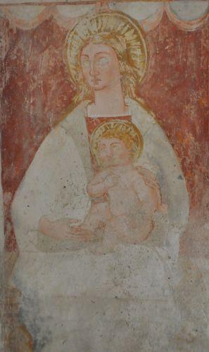Castirla Vierge à l'Enfant.jpg