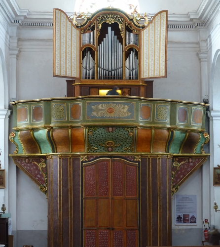 orgue volets ouverts copy.jpg