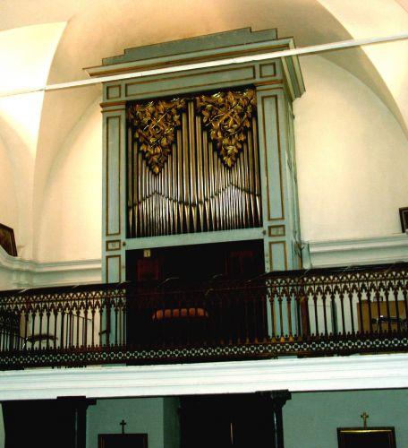 45 Aregno St Antoine- orgue Agati Tronci 1888- restauration Formentelli 1980.jpg