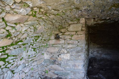 niche et mur.jpg
