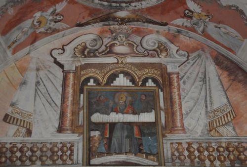 Monacia trompe-l'oeïl orgue blog.jpg