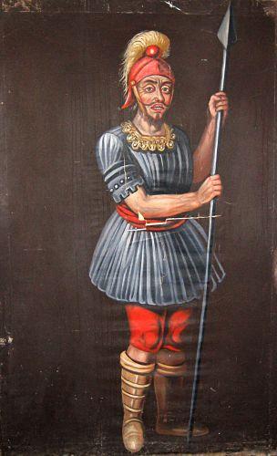 Castiglione garde 1.jpg