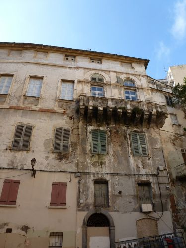 Palais Bronzini de Cataffa faça.jpg