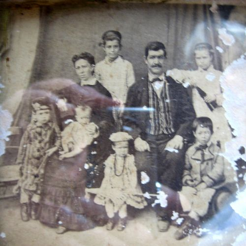 Domini Famille.jblog pg.jpg