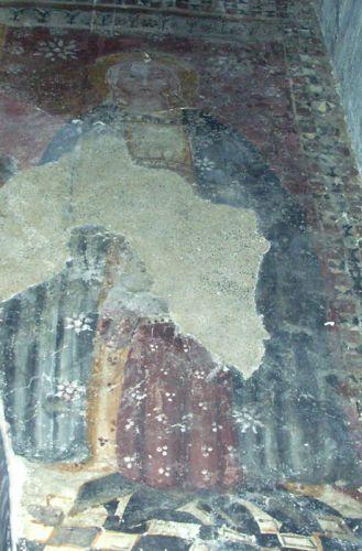 Santa Giulitta et San Quilico.Cambia.jpg