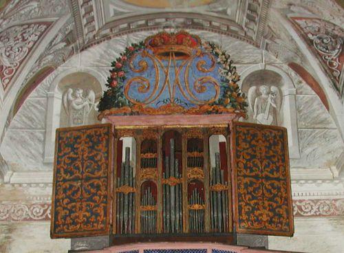 Piedicroce orgue Spinola  volets ouverts.jpg
