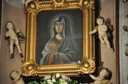Oletta Notre Dame de Pitié.jpg