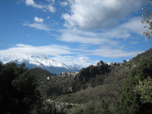 Altiani paysage blog.jpg