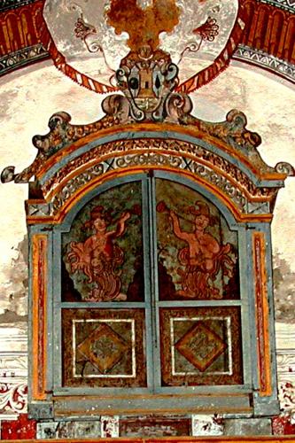 Carcheto orgue les anges aux trompettes.jpg