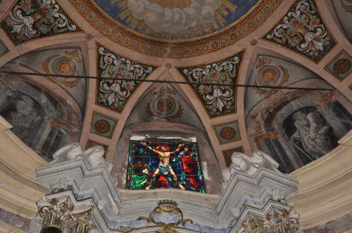 Oletta décor Giavarini.jpg