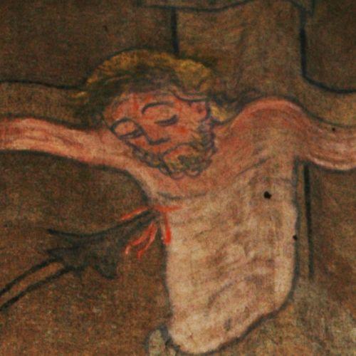 0006 le Christ en croix blog.jpg