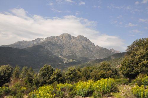 Serravalle Popolasca blog.jpg