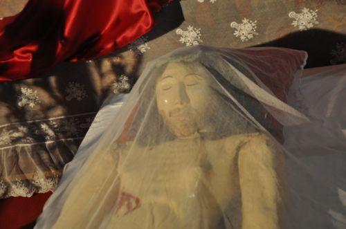 sepolcru Capuccini visage du Christ.jpg