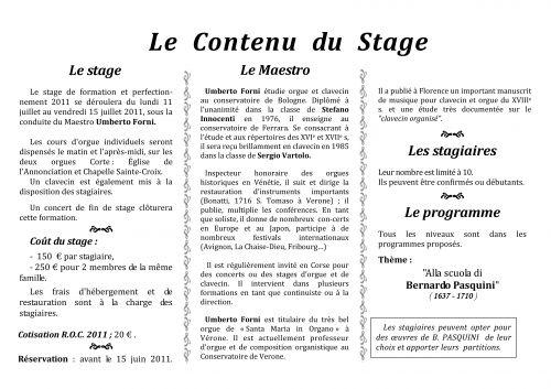 Brochure2011 stage d'orgue Corte Forni-2 copy.jpg