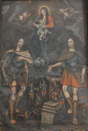 Olmi Cappella Confrérie Vierge et St Pancrace blog.jpg