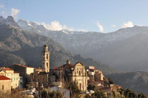 Montemaggiore village blog.jpg