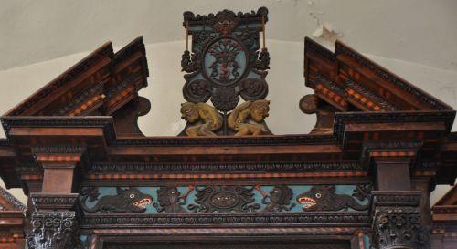 fronton de l'autel servite de Belgodère blog.jpg