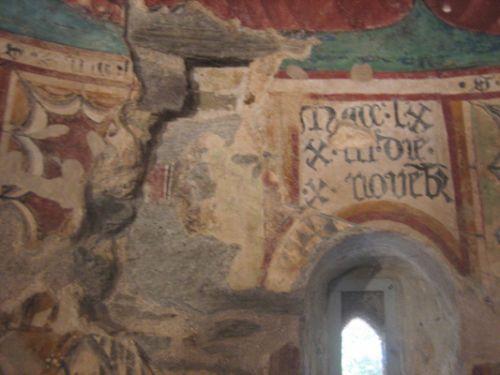 ancienne fresque.jpg