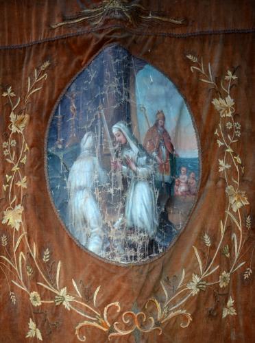 Urtaca Bannière versoconfrère et consoeur avec St Nicolas copie.jpg