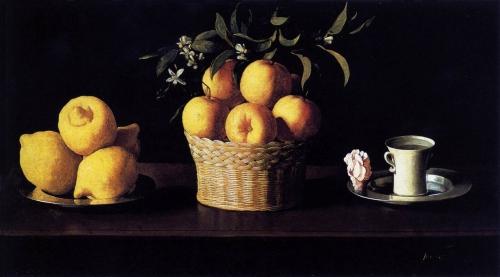 Zurbaran citrons 1633.jpg