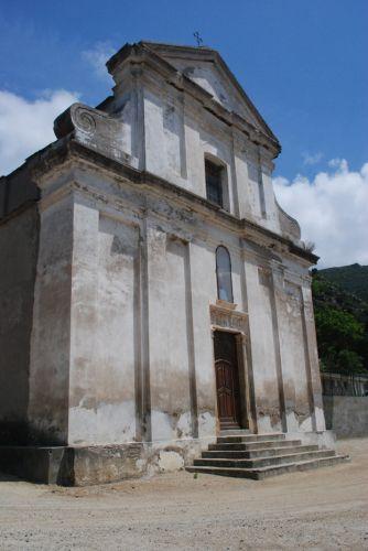 Piève San Quilicu blog.jpg