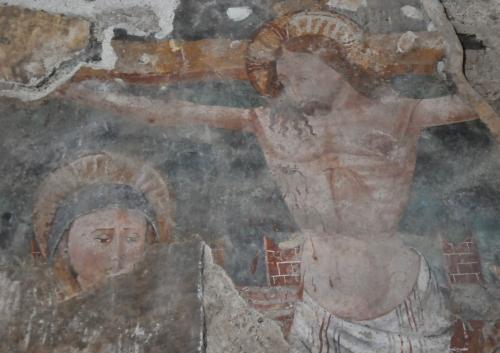 crucifixion détail blog.jpg
