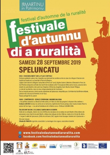 affiche festival ruralité 2019.JPG