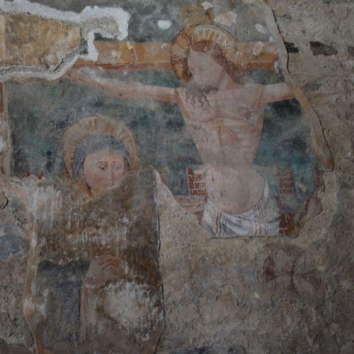 San Tumasgiu Crucifixion.jpg