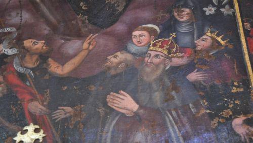 Rosaire détail avec Jean-Baptiste, François, Philippe 2 et un Roi blog.jpg