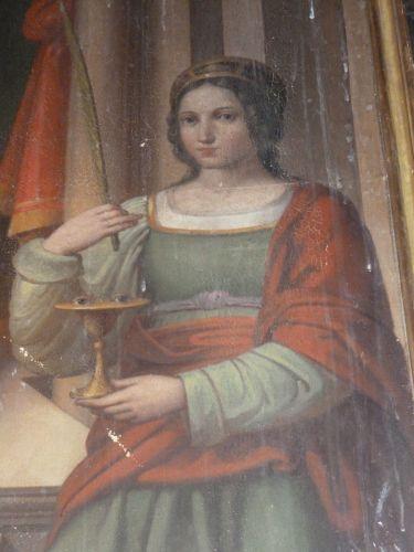 Lento Novellini Ste Lucie blog.jpg