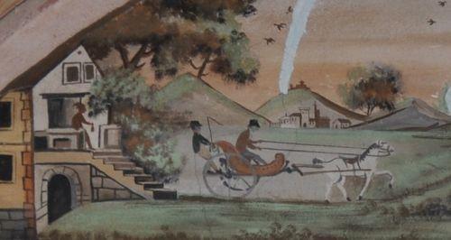 paysage au cabriolet détail.jpg