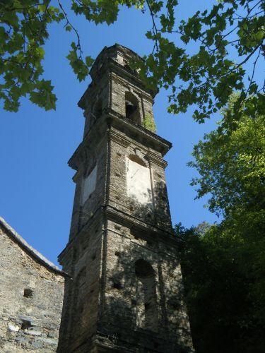 Castellu di Rustinu le campanile blog.jpg