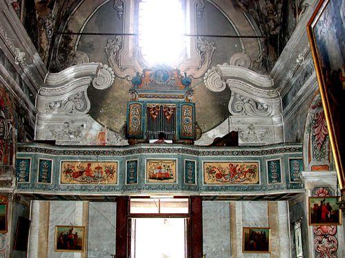 orgue La Porta.jpg