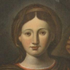 Valle d'Orezza Sainte Parenté Casalta détail Vierge copy.jpg