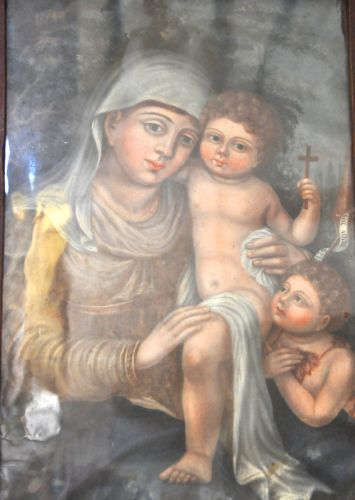 Canavaggia Vierge ZA.S. Benigni blog.jpg