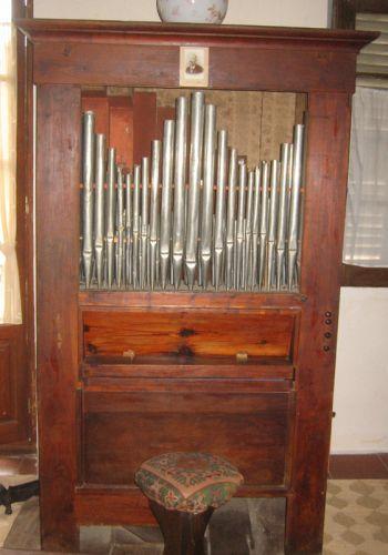 Gaspard Domini orgue entier.jpg