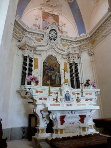 Maître-autel.jpg