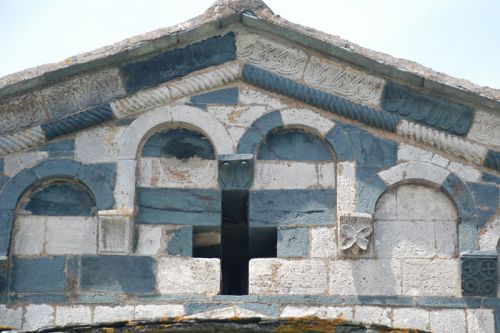 fronton abside blog.jpg