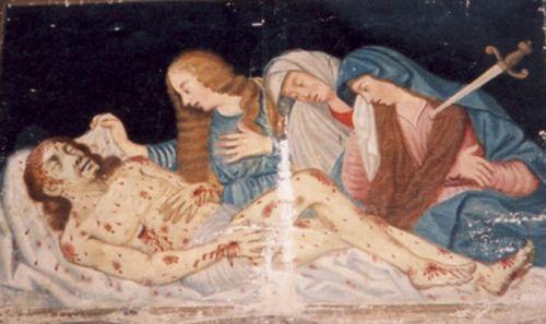 022 San Damiano - mise au tombeau- jpg blog.jpg